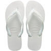 havaianas Top Sandals white